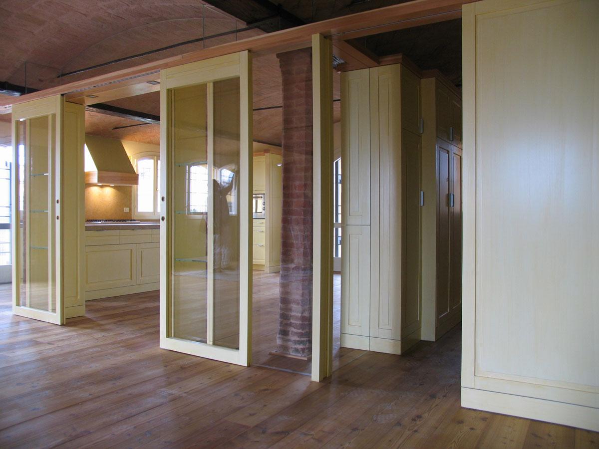 Free closets with casa campagna for Piccolo design di casa di campagna