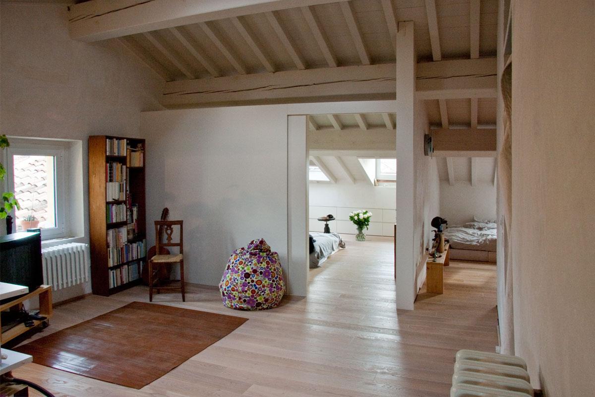 Divisori mobili