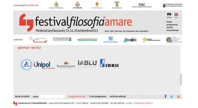 ff.sponsor